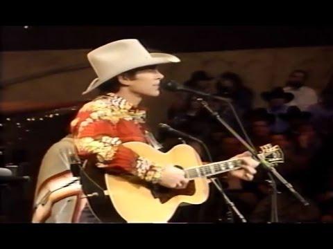 Chris LeDoux - This Cowboy's Hat 1992