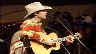 Chris LeDoux - This Cowboy's Hat 1992