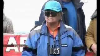 В Северной Осетии проходит турнир по мотоспорту