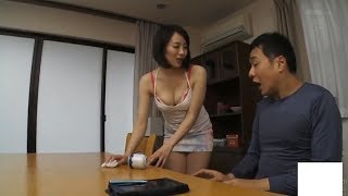 Download Video Japan Movie New Project Ep.16|Live With Mother Of Wife|Music Relaxing|Music Mix|NCS Music Mix 2019 MP3 3GP MP4