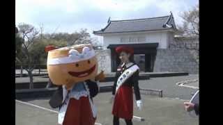 GO!西播磨 赤穂市紹介ムービー
