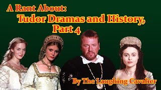 Sources Clips: - 'Henry VIII' (2003): https://www.youtube.com/watch?v=_zs6ZBh_U5Y - 'Anne of the Thousand Days' (1969) - 'The Six Wives of Henry VIII' ...