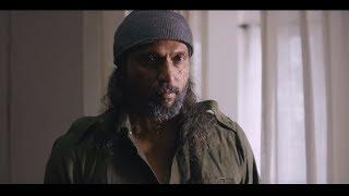 Kerala Bruclee Babu antony in Malayalam action movie | Malayalam full movie
