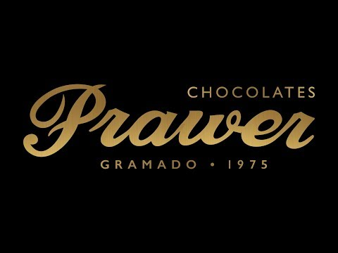 Chocolate Prawer - Programa Brasil em Foco