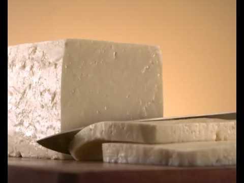 Ekici Peynir- Lokum kıvamında beyaz peynir