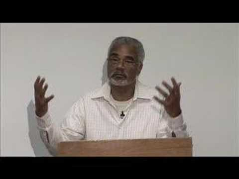 Lecture 6 | African-American Freedom Struggle (Stanford)