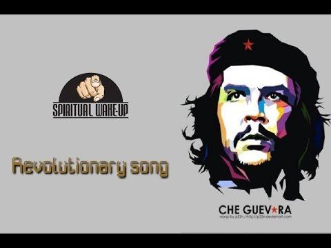 Hasta Siempre, Comandante Song with English Subtitle