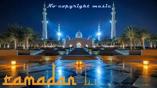 Arabic Islam Ramadan (no copyright music free download mp3) by Kyrylo Zaplotynskyi