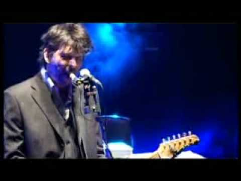 Sparklehorse - Rainmaker / I Almost Lost My Mind