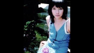 榎本くるみ - キャッチボール
