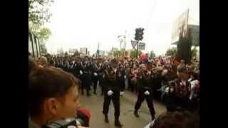 парад Победы в Керчи 9 мая 2014  года!(, 2014-05-09T09:34:52.000Z)