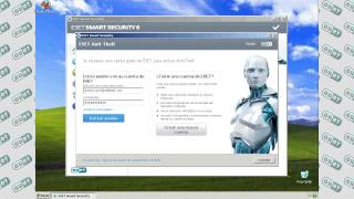 ESET Anti-Theft -- ESET Smart Security 6