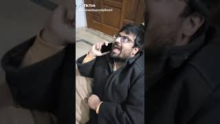 Phone call funny call prank fun laughter