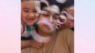 Video Donnie sibarani dan keluarga bahagia download MP3, 3GP, MP4, WEBM, AVI, FLV Juli 2018
