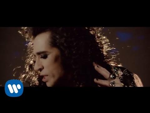 Nancys Rubias - Marcianos Ye-yés clip