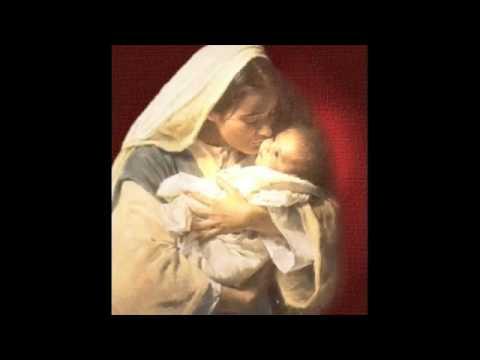 O Come, All Ye Faithful - Christmas Carol - YouTube