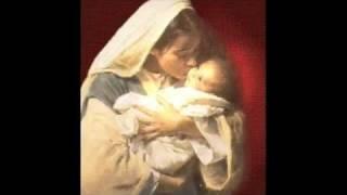 O Come, All Ye Faithful - Christmas Carol