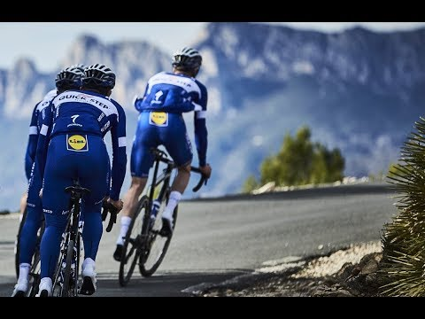 Best Of Quick - Step Floors 2018