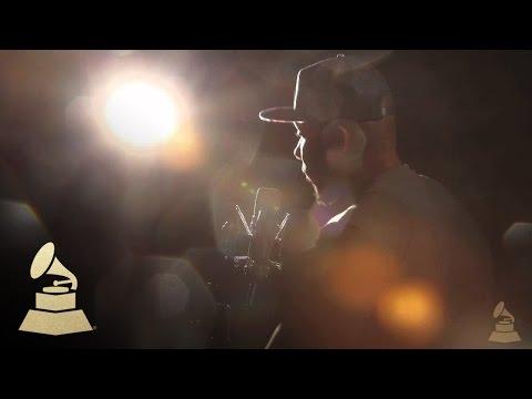 Lyfe Jennings Performs Boomerang   GRAMMYs mp3