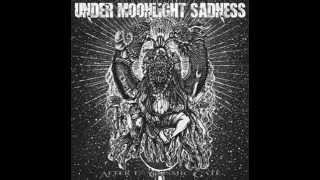 """Under Moonlight Sadness """"After The Cosmic Gate"""" (Full Album)"""