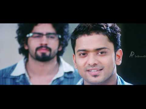 Chaverpada Malayalam Movie | Scenes | HD | Krishnaprasad starts to live with Manikuttan and frnds