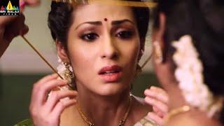 Srimanthi 21F Trailer | Latest Telugu Movies 2019 | Sadha, Riythvika | Sri Balaji Video