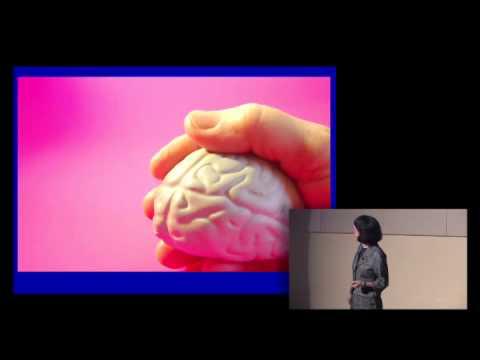 Mindsets: Understanding Motivation and Achievement