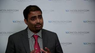 The KEYNOTE-001 trial: A breakthrough for pembrolizumab