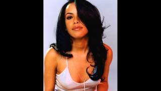 Aaliyah ft. SWV - Rock the Boat (Anything) - Mashup/Remix