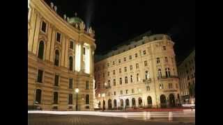 Австрия и ее достопримечательности. Вена, Зальцбург....(Посмотреть достопримечательности Австрии! Групповые экскурси в Вене http://tezeks.com/avstriya/vena Экскурсии в Австрии..., 2015-07-19T11:40:52.000Z)