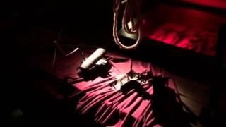 видео Музей истории телесных наказаний