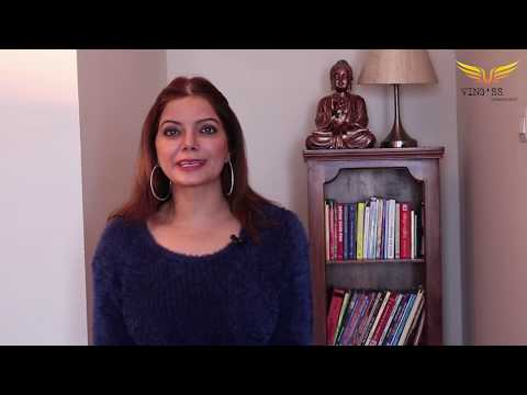 Spark Again || Satinder Satti || Ving'ss ||Punjabi Motivational Video