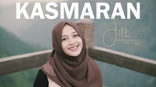 Download Kasmaran - Jaz (Ima, Andri Guitara) cover Mp3