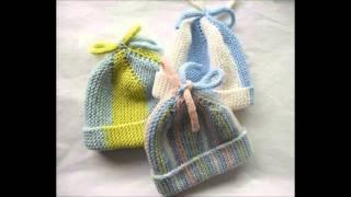Детская шапочка SPICCHI,вязаные детские шапочки.описание детской шапочки спицами