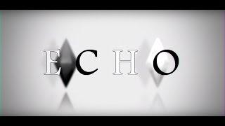 [AMV/GMV] gray ECHO [Kcalb/Etihw]