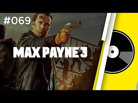 Max Payne 3 | Full Original Soundtrack