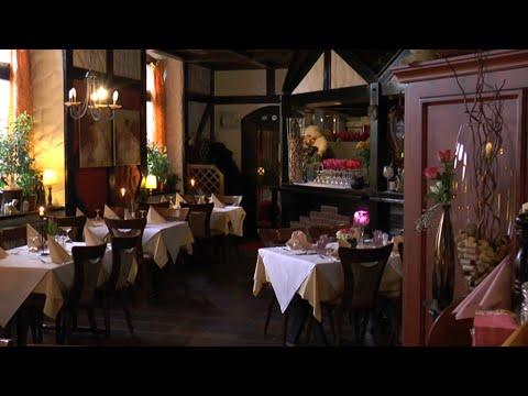 Restaurant Marone Ingelheim am Rhein
