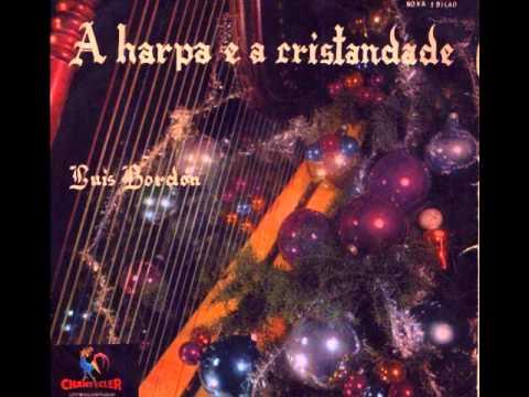 NATAL BAIXAR COMPLETO CD DE CAVAQUINHO