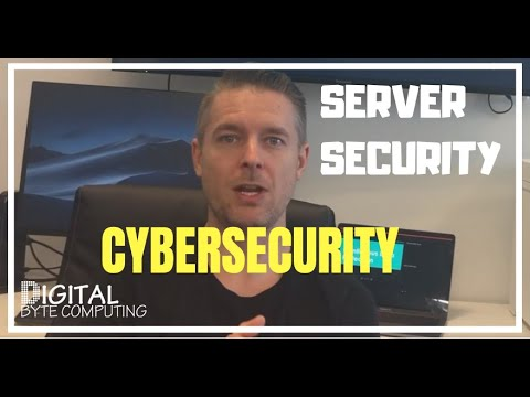 how-to-security-harden-a-server-|-top-tips-to-secure-servers-infrastructure-|-part-1
