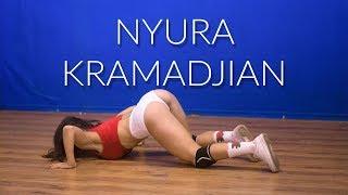 Jason Derulo – Bubblegum feat. Tyga | Choreography by Nyura Krmadjian | D.Side Dance Studio