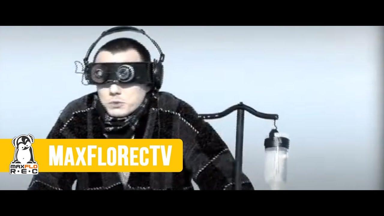 Straho ft. Pokahontaz - Cyfroni (DynamoL LP)
