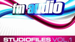 FM Audio 365