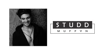 Are you a Studd Muffyn?!