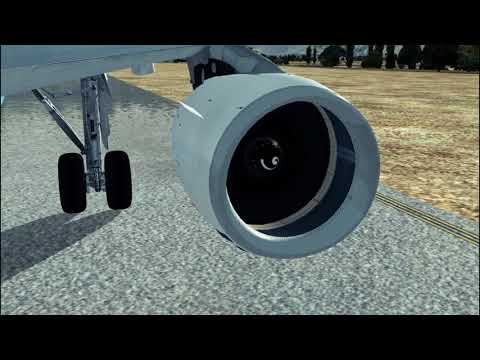 Can anyone recommend me good aircraft for FSX? - MS FSX | FSX-SE