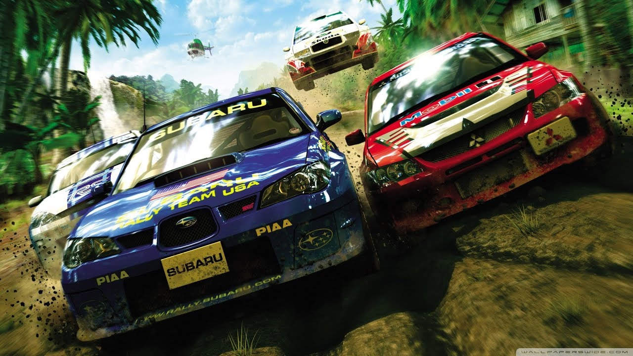 Best Multiplayer Games for PS4 (Updated 2020)