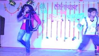 Bangla Dance   Awesome bangla dance With Hit Song