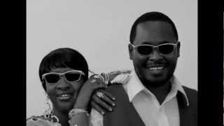 "Amadou & Mariam ""Politic Amagni"" (Montage)"