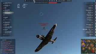 War Thunder LDNR