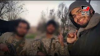 «إصدار داعش» يفضح رواية إخوانية.. حقيقة الاختفاء القسري لـ«عمر الديب»