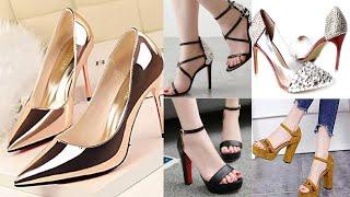New Fancy Summer Sandals Desig…
